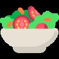 salad-o4dy50v7d1exy25nnsj1synvhzay85oa3yqu5cysiw